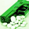 Glock & Pills