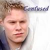 Maria: Justin Confused