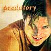 Maria: Brian Predatory