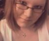 trisha_182 userpic