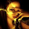 alathriel userpic