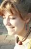 petelehka userpic