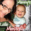 MommysMOnster