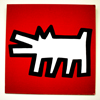 fatal_dog