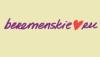 beremenskie