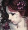 vampire_girl