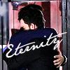 LadyoftheLight: Torchwood - 113 - Jack & Ianto Eternity