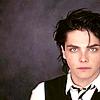 Em Dash: Steampunk Gerard