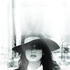 Nikoletta\Nicole: Keira → vintage