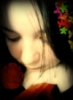 luthera userpic