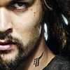 sga - ronon close up