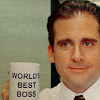 office_michael userpic