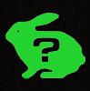 bunnyattack userpic