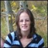 rachellephipps userpic
