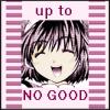 Cisqua: No Good!