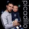 picadillo userpic