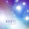 Beauty (Stars)