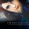 FFVII_Tifa è bellissima <3 –not falling