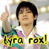 tyra_rox