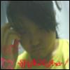 dreamlinks userpic