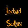 jadedsales userpic
