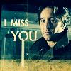 hai_di holloway: ML miss you