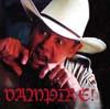 ammonite7: Vampire!