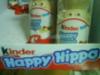mello_hippo userpic