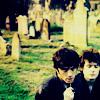 mancis graveyard