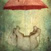 Intangible- Artist Maria Palova