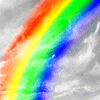 psichedelica: rainbow