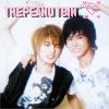 thepeanutbin userpic