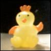 bjd392 userpic
