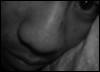 tpsyc0 userpic