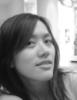 missy_janice userpic