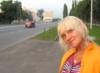 kamelya userpic