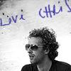 sammm ♥: love chris