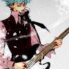 """Shinichi """"Shin-chan"""" Okazaki"""