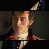Hamilton the Honorable