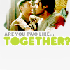 Kros_21: are you two like together?