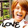 tegoshi-loved