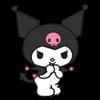 gothabillywench userpic