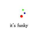 its_funky userpic
