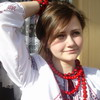 ukr_sungirl userpic