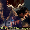 SGA_H/C_Challenges