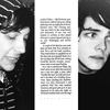 Gee and Frank text