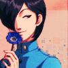 黒須 淳 [Kurosu Jun]: my flower talk started 10 years ago