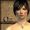 garnet812: Oz 1