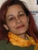 halynay userpic