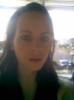 sullen_girl_ userpic